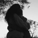 Abrazo con_sentido -Ángela Velasco - Sevilla